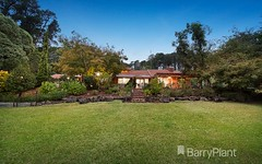88 Woodhouse Road, Donvale VIC