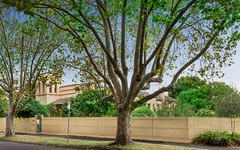 61 Prospect Hill Road, Camberwell VIC