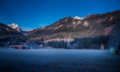 2016.12.04. Hinterstoder (Péter Cseke) Tags: austria holiday landscape nature travel hinterstoder oberösterreich