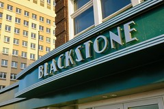Blackstone Hotel, Omaha, NE (Robby Virus) Tags: omaha nebraska ne blackstone center hotel architecture building nrhp national register historic places