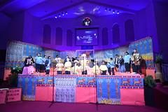 DSC_0681 (jptexphoto) Tags: ppbc plymouthparkbaptist thekidzchoir dannytheshacks 05182019