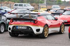 Lotus Evora GT430 (aguswiss1) Tags: supercar racecar flickcar dreamcar amazingcar evora lotus exoticcar carheaven carlover auto carspotting hhr caroftheday carporn sportscar car carswithoutlimits fastcar racing racetrack hockenheimring gt430 jimclarkrevival