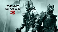Dead Space 3 Co-Op Stream w/ Nightmaaron Part 08 | TheNoob Official (TheNoobOfficial) Tags: dead space 3 coop stream w nightmaaron part 08 | thenoob official gaming youtube funny