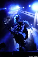 FesFem (7) (stalker-magazine.rocks) Tags: 16052019jupiter fesfem viiarc jmetal visual kei japan band metal kuze teru hizaki daisuke shoyo japanesebands z7pratteln z7konzertfabrikpratteln z7konzertfabrik