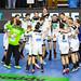 Team Germany Handball World Championship 2019 Cologne