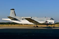 SP-13A 250 V - RNethNavy 321Sqn [61+20 WGN] 180723 Soesterberg 1001 (Nikon Photographer NL) Tags: rnethafnavy military dutch nederlands aviation