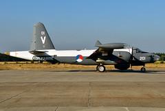 SP-2H 201 V - RNethNavy 320Sqn 180723 Soesterberg 1001 (Nikon Photographer NL) Tags: rnethafnavy military dutch nederlands aviation