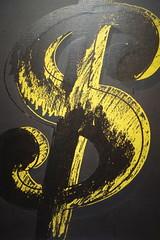 Carl Andre 'B-Void' (hanneorla) Tags: carlandre'bvoid' 1972 artbasel2018 switzerland