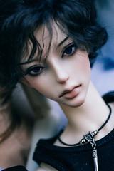 Myth Picnic 2019 4 (toriasoll) Tags: bjd abjd doll dolls dollphoto dollphotography soom heloit