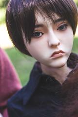 Myth Picnic 2019 6 (toriasoll) Tags: bjd abjd doll dolls dollphoto dollphotography