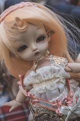 Myth Picnic 2019 27 (toriasoll) Tags: bjd abjd doll dolls dollphoto dollphotography