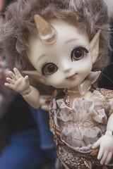 Myth Picnic 2019 28 (toriasoll) Tags: bjd abjd doll dolls dollphoto dollphotography