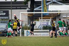 Baardwijk MO17-1 vs DVVC MO17-1 (18 van 54) (MiGe Fotografie) Tags: baardwijk baardwijkmo171 meisjesvoetbal meisjes meisjesonderde17 sportparkolympia waalwijk competitie canon80d fotografie hobbyfotografie hobby