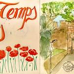 Temps de Flors thumbnail