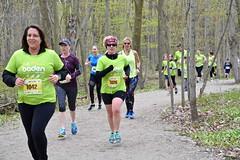 2019 Baden Races: Sneak Peek (runwaterloo) Tags: julieschmidt sneakpeek badenroadraces 2019badenroadraces 2019badenroadraces5km 2019badenroadraces7mi runwaterloo 2019badenroadracessprintduathlon261 1026 1042