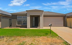281 Fradd East Road, Munno Para West SA