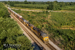 UP 8738 | EMD SD70ACe | NS Memphis District West End (M.J. Scanlon) Tags: 23n business capture cargo commerce dji digital drone emd engine freight horsepower landscape locomotive logistics mjscanlon mjscanlonphotography mavic2 mavic2zoom merchandise mojo move ns23n nsmemphisdistrict outdoor outdoors peg photograph photographer picture quadcopter rail railfan railfanning railroad railroader railway rossville sd70ace scanlon super tennessee track train trains transport transportation up8738 westend wow ©mjscanlon ©mjscanlonphotography