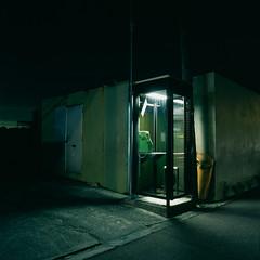 (akira asakura) Tags: 201901 沖縄 okinawa 南城市 伊集スーパー hasselblad500cm distagoncf50mmfle provia100f rdpiii