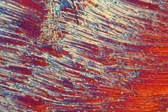 Chlorure de magnésium saison 2 (b.dussard25) Tags: microphotographie abstract abstrait art macro pharmacy macrophotography macrophotographie canon