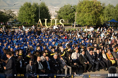 AUIS photography 2019 (4 of 88) (American University of Iraq, Sulaimani) Tags: 2019 5dmark2 8th auis kaval commecement comms graduation mark3canon5dmark3 taxarooj2016