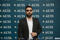 AUIS photography 2019 (1 of 88) (American University of Iraq, Sulaimani) Tags: 2019 5dmark2 8th auis kaval commecement comms graduation mark3canon5dmark3 taxarooj2016