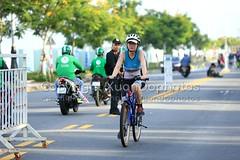 SPRINT_VIETNAM_S1_66 (xuando photos) Tags: xuando xuandophotos triathlon cycling s1 sprint vietnam 2019 293