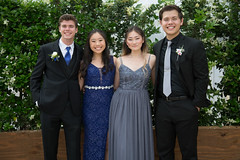 20190518-2V9A9707.jpg (nwprom2019) Tags: 20190518northwoodprom highlights northwoodprom2019