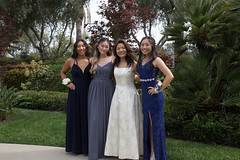 20190518-2V9A9832.jpg (nwprom2019) Tags: 20190518northwoodprom highlights northwoodprom2019