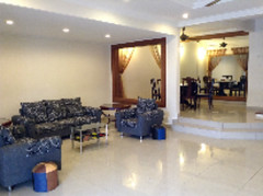 A&F Guest House @ Damansara Jaya (No. 29), Kuala Lumpur: mulai Rp 176,400* / malam (VLITORG) Tags: guest house di kuala lumpur