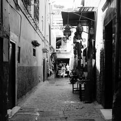 Marrakech 2019, 008 (haribote) Tags: planar tmax carlzeiss hasselblad cityscape 400tmy 503cw cf80mmf28 kodak マラケシュ マラケシュ=タンシフ モロッコ