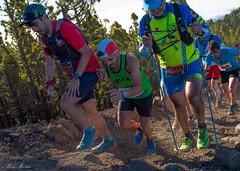 La media maratón por el medio ultra (Alexis Martín Fotos) Tags: transvulcania transvulcania2019 transvulcania19 lapalma lasdeseadas eltime minaderos alexismartín alexismartínfotos