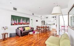 34A Hobsons Place, Adelaide SA