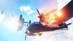 Battlefield V Screenshot 2019.05.14 - 00.39.00.73.jpg (warlustgg) Tags: nvidiaansel battlefield bfv bf5 shotwithgeforce battlefieldv battlefield5 virtualphotography screenshot eadice nvidia gamingphotography 1080ti gaming
