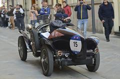 Mille Miglia Rieti 2019 (AleMex66) Tags: millemiglia rieti d7000 nikonclub nikon colors legend historic history 1000 ferrari alfaromeo maserati