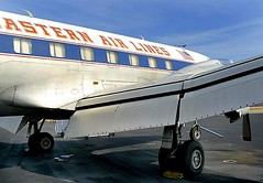 """Martin 404 Airliner Silver Falcon 00013 • <a style=""""font-size:0.8em;"""" href=""""http://www.flickr.com/photos/81723459@N04/34002979348/"""" target=""""_blank"""">View on Flickr</a>"""