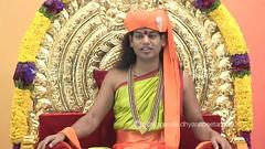 #Joke #Wife & #husband His Divine Holiness #Bhagwaan Sri #Nithyananda #Paramashivam (manish.shukla1) Tags: joke wife husband his divine holiness bhagwaan sri nithyananda paramashivam