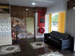 New Wave Kajang Hotel, Kuala Lumpur: mulai Rp 137,200* / malam (VLITORG) Tags: hotel di kuala lumpur