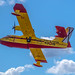 Canadair CL-215T UD.13-15