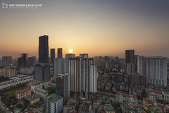 vl_06512 (Hanoi's Panorama & Skyline Gallery) Tags: asia asian architecture asean appartment architect building canon capital city caoốc cầugiấy cityscape sky skyline skyscraper skylines skyscrapercity hanoi hànội hanoiskyline hanoipanorama hanoicityscape
