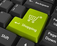 Como fazer compras pela internet (guiadocomo) Tags: compras compraspelainternet guiadocomo internet online