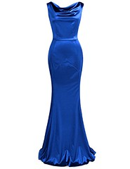 Blue Long Prom Dress Shop Now   Prom Dress Hut (promdressesjvn) Tags: jovani prom dress pageant dresses sexy night gown uk