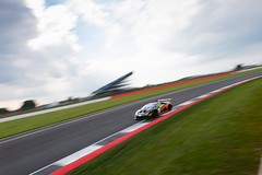 Blancpain GT Series Endurance Cup Silverstone Pre Qaulifying ©2019 Ian Musson. All Rights Reserved. (Red Lobster Photography) Tags: 2019 andreacaldarelli blancpain d5 dennislind endurancecup england gt gt3 huracan lamborghini marcomapelli nikon orange1fffracingteam silverstone sportscarglobal redlobsterphotography buckinghamshire
