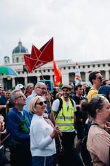 aufstehn - Ein Europa für Alle - 20190519 - Credits #aufstehn - Alexander Gotter-4451 (#aufstehn) Tags: aufstehn europawahl eu euwahl demo wien österreich eineuropafüralle
