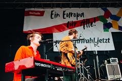 aufstehn - Ein Europa für Alle - 20190519 - Credits #aufstehn - Alexander Gotter-4554 (#aufstehn) Tags: aufstehn europawahl eu euwahl demo wien österreich eineuropafüralle