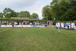 Bruchterveld-Wilsum (5-1)