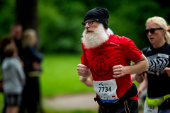 Copenhagen Marathon 2019-3.jpg (JTUlrich) Tags: cphmarathon2019 copenhagen capitalregionofdenmark denmark copenhagenmarathon2019