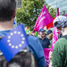 EuropaDemo_Berlin 19.05.2019