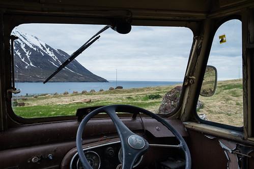 "Í Ólafsfirði • <a style=""font-size:0.8em;"" href=""http://www.flickr.com/photos/22350928@N02/34243371374/"" target=""_blank"">View on Flickr</a>"