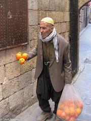 IMG_0312 (Firuz Soyuer) Tags: aleppo syria