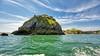 St. Catherine's Island, Tenby